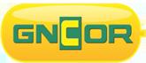 GNC CORDOBA GNCOR