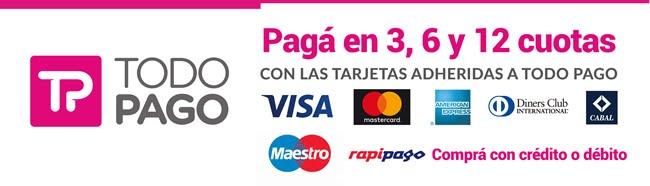 tarjetas-cuotas-banner