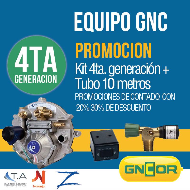 equipognc4tageneracion-10mts-800X800