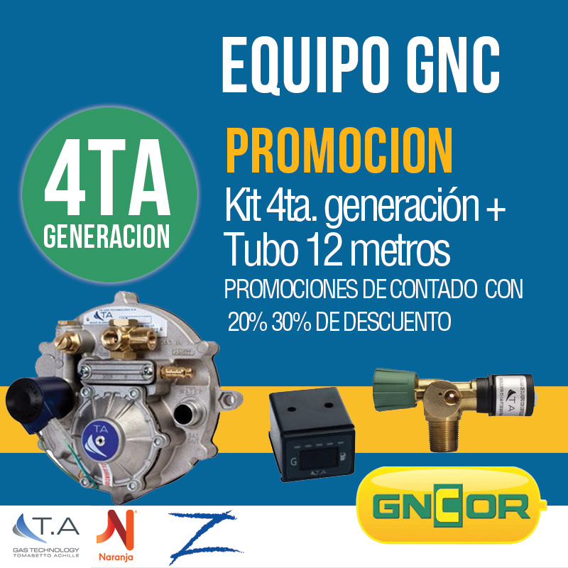 equipognc4tageneracion-12mts-800X800