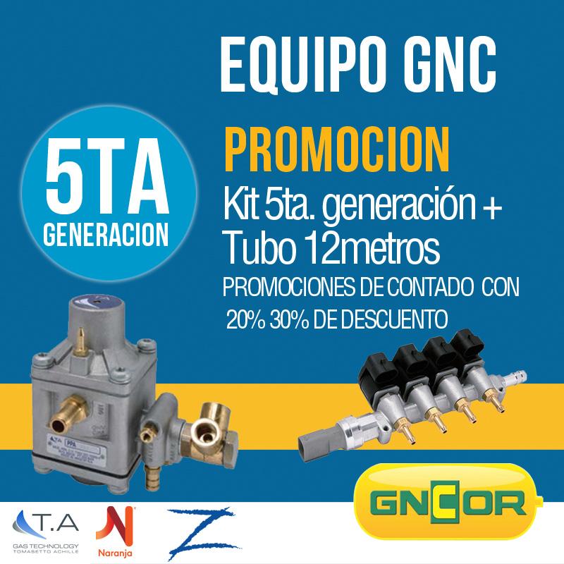 equipognc5tageneracion-12mts