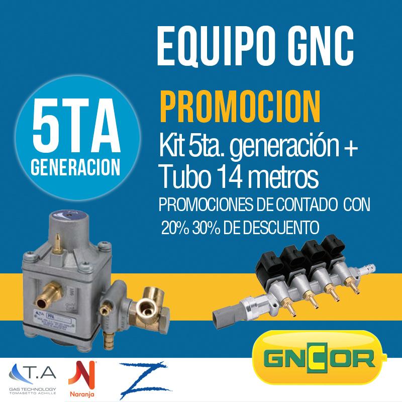equipognc5tageneracion-14mts-800×800